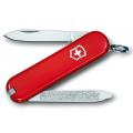 Швейцарский нож Victorinox Escort 0.6123