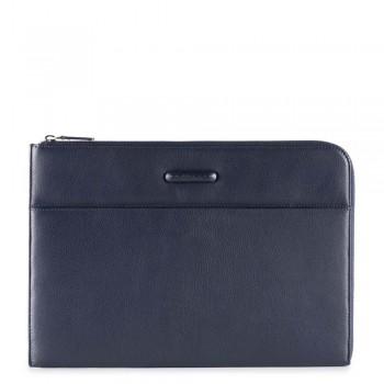Чехол для ноутбука/планшета Piquadro Modus (MO) AC4222MO_BLU