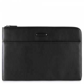 Чехол для ноутбука/планшета Piquadro Modus (MO) AC4223MO_N