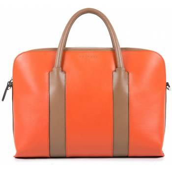 Портфель Piquadro ANANKE/Orange CA3335S93_AR