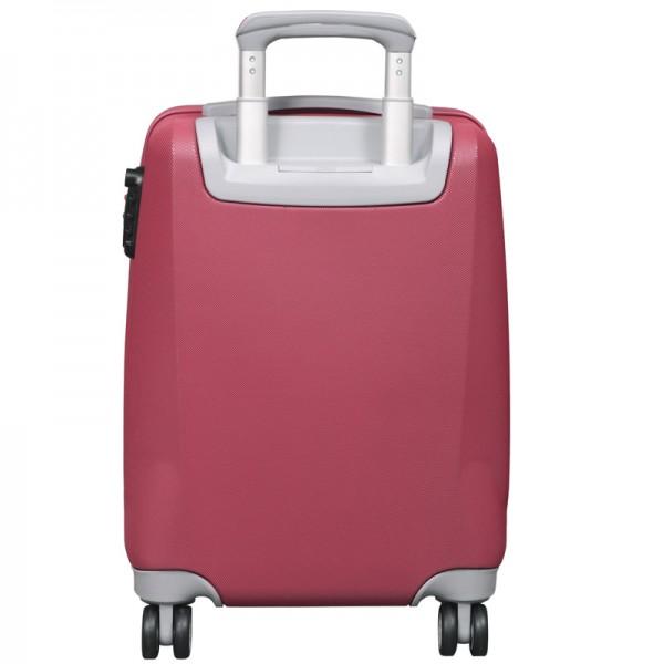 Чемоданы на колесах odissey чемоданы heys купить в москве