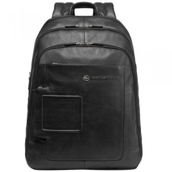 Рюкзак Piquadro Vibe с отделением для ноутбука 13
