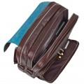 Рюкзак с отдел. для ноутбука (39x43x19)