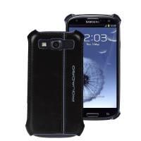 Кейс для Samsung Galaxy S3 (7,5x13,5x1) AC2971B2_NBL