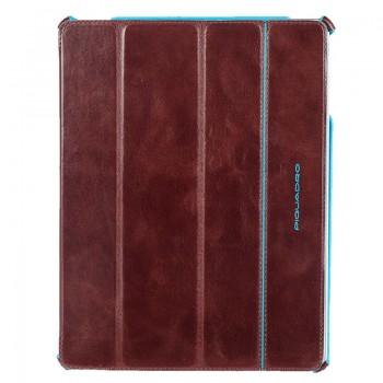 Чехол Piquadro Blue Square для iPad 2
