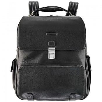 Рюкзак Piquadro Modus с отдел. для ноутбука CA1070MO_N