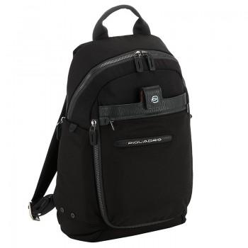 Рюкзак Piquadro SIGNO с отделением для iPad или ноутбука (27x41x14)