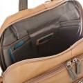 """Рюкзак Piquadro Vibe с отделением для ноутбука 13"""" (31x42,5x18,5)"""