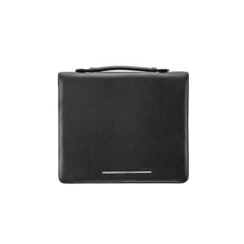 Портфолио/папка Piquadro Modus (MO) 30x34x5.5 см