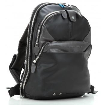 Рюкзак Piquadro Coleos (OS) 27x36x14.5 см