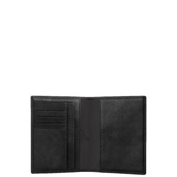 Обложка для паспорта Piquadro Vibe