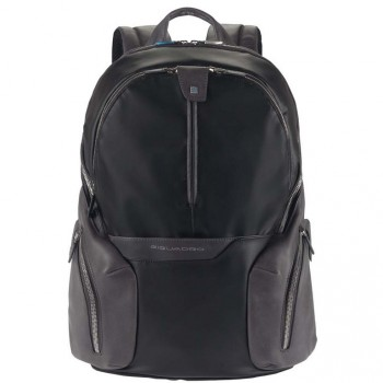 Piquadro рюкзак ca1454tr tumi рюкзак для ноутбука