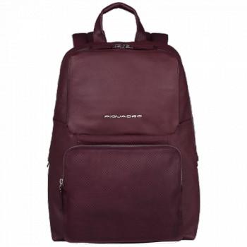 Рюкзак Piquadro LASZLO/Purple с отдел. д/iPad/iPadAir CA3188W64_VI