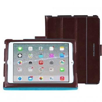 Чехол Piquadro BL SQUARE/Cognac для iPad Air AC3295B2_MO