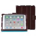 Чехол Piquadro BL SQUARE/Cognac для iPad Air AC3295B2_MO