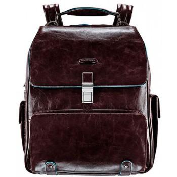 Рюкзак Piquadro Blue Square с отдел. для ноутбука CA1070B2_MO