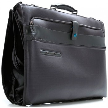 Дорожная сумка Piquadro SIGNO2/Grey PA3023SI2_GR