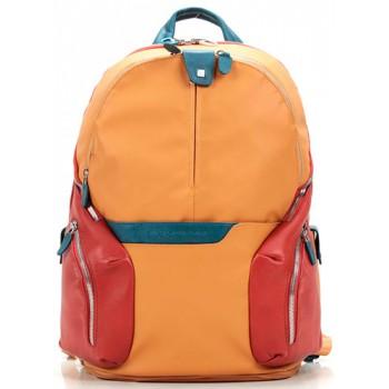 Рюкзак Piquadro COLEOS с отделением для iPad CA2943OS_G