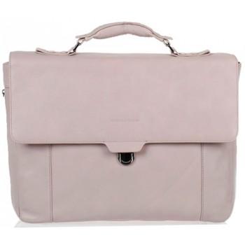 Портфель Piquadro EUCLIDE/Grey с отдел. д/ноутбука/iPad/iPad Air CA3111S73_GR