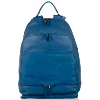Рюкзак Piquadro EUCLIDE/Blue с отдел. д/ноутбука/iPad/iPad Air CA3297S73_BLU