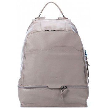 Рюкзак Piquadro EUCLIDE/Grey с отдел. д/ноутбука/iPad/iPad Air CA3297S73_GR
