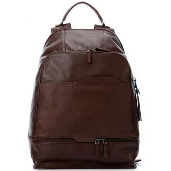 Рюкзак Piquadro EUCLIDE/Brown с отдел. д/ноутбука/iPad/iPad Air CA3297S73_M