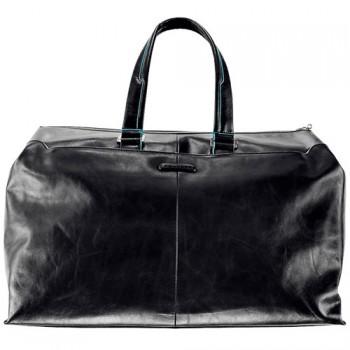 Дорожная сумка PIQUADRO BL SQUARE/Black BV2816B2_N