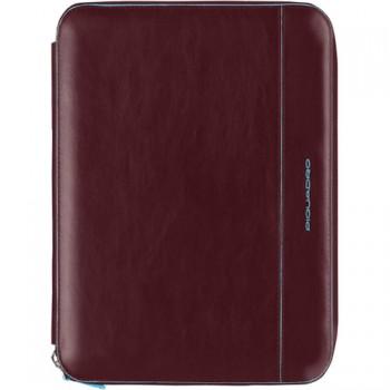 Чехол для iPad PIQUADRO BL SQUARE/Cognac AC3208B2_MO