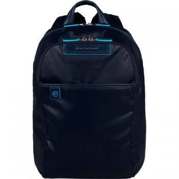 Рюкзак PIQUADRO AKI/Bk.Blue CA3214AK_BLU