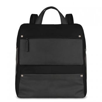 Рюкзак PIQUADRO PSI/Black CA3389WO7_N