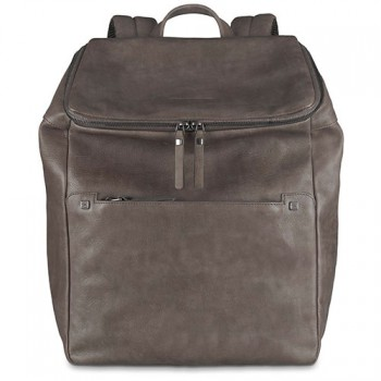 Рюкзак PIQUADRO TAU/Grey CA3385WO6_GR