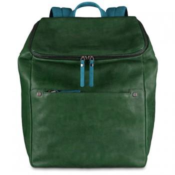 Рюкзак PIQUADRO TAU/Green CA3385WO6_VE