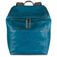 Рюкзак PIQUADRO TAU/Blue CA3385WO6_BLU