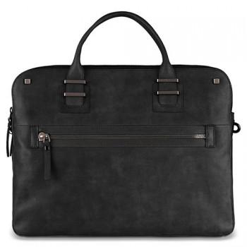 Портфель PIQUADRO TAU/Black CA3133WO6_N