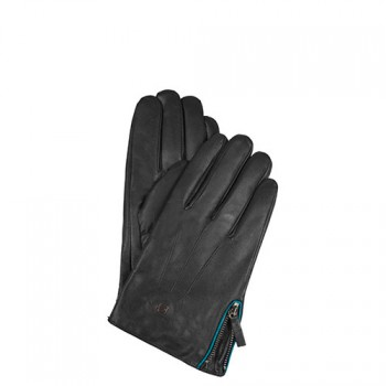 Перчатки PIQUADRO GUANTI 9/D.Grey L GU3426G9_GR2-L