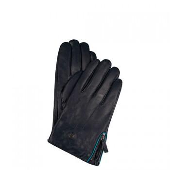 Перчатки PIQUADRO GUANTI 9/N.Blue XL GU3426G9_BLU2-XL