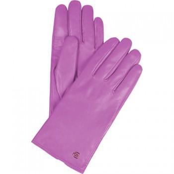 Перчатки PIQUADRO GUANTI 9/Violet S GU3423G9_VI-S