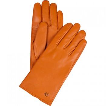 Перчатки PIQUADRO GUANTI 9/Orange L GU3423G9_AR-L