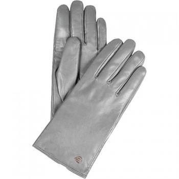 Перчатки PIQUADRO GUANTI 9/Grey M GU3423G9_GR-M