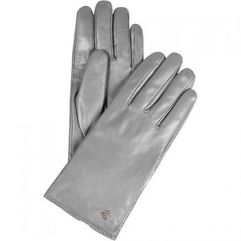 Перчатки PIQUADRO GUANTI 9/Grey S GU3423G9_GR-S