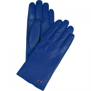 Перчатки PIQUADRO GUANTI 9/Blue M GU3423G9_BLU-M