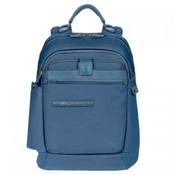 Рюкзак PIQUADRO SIGNO/Bk.Blue CA2961SI_AV