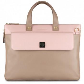 Мужская сумка PIQUADRO OMEGA/Rose CA1618WO8_RO