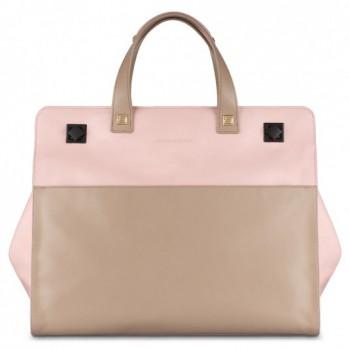 Женская сумка PIQUADRO OMEGA/Rose CA3377WO8_RO