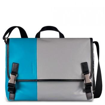 Мужская сумка PIQUADRO ETA/Grey CA3404WO11_GR
