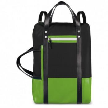 Мужская сумка PIQUADRO ETA/Black CA3401WO11_N