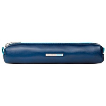 Чехол для ручки Piquadro BL SQUARE/Ultramarin AC974B2_BLU3