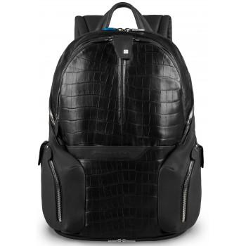 Рюкзак Piquadro COLEOS05/Black CA2943OS05_N