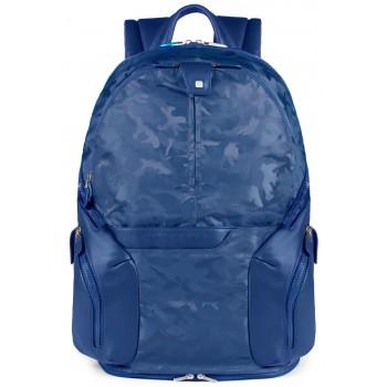 Рюкзак Piquadro COLEOS09/Blue CA2943OS09_BLU