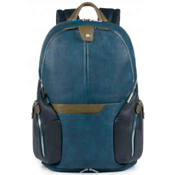 Рюкзак Piquadro COLEOS/Blue CA2943OS02_BLU